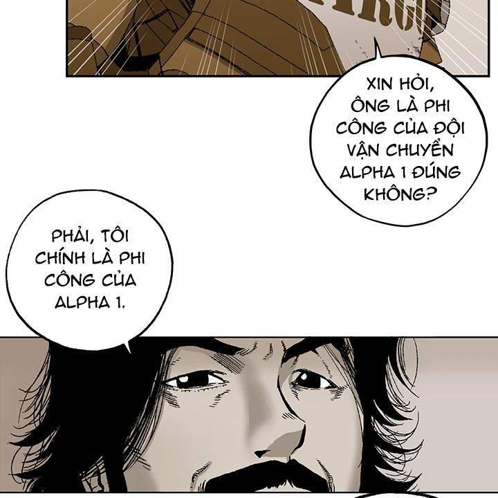 Chương 7 - 52