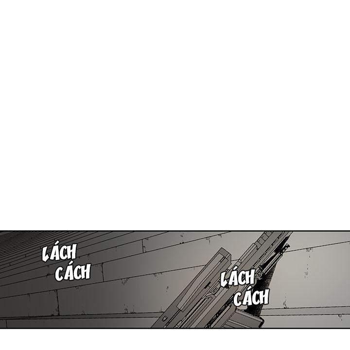 Chương 7 - 65
