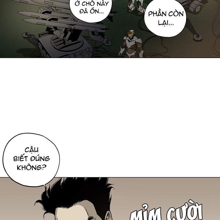 Chương 8 - 1