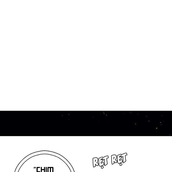 Chương 16 - 0