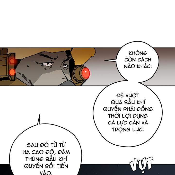 Chương 16 - 7