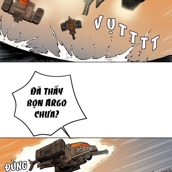 Chương 17 - 4