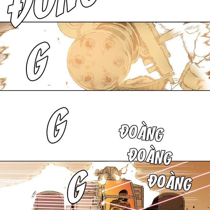 Chương 17 - 10