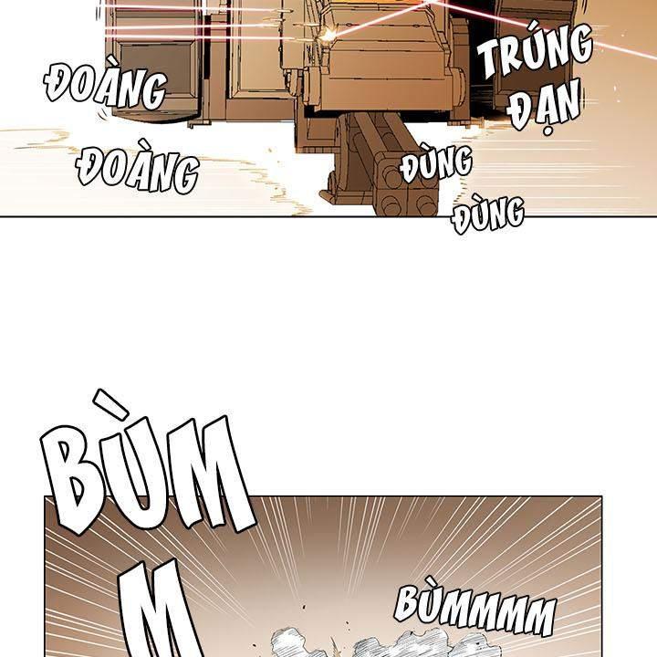 Chương 17 - 11