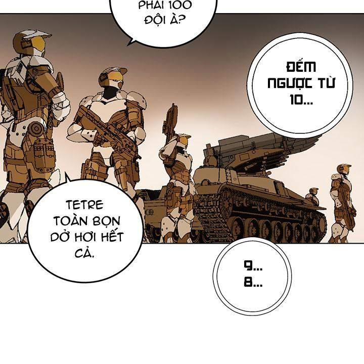 Chương 18 - 4