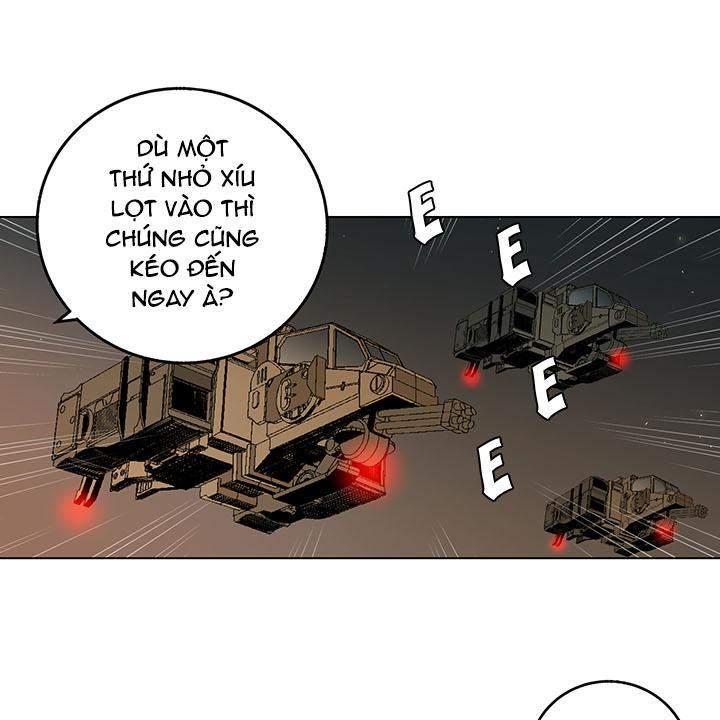 Chương 19 - 33