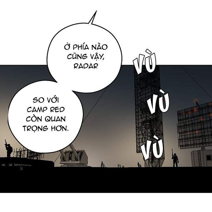 Chương 19 - 40