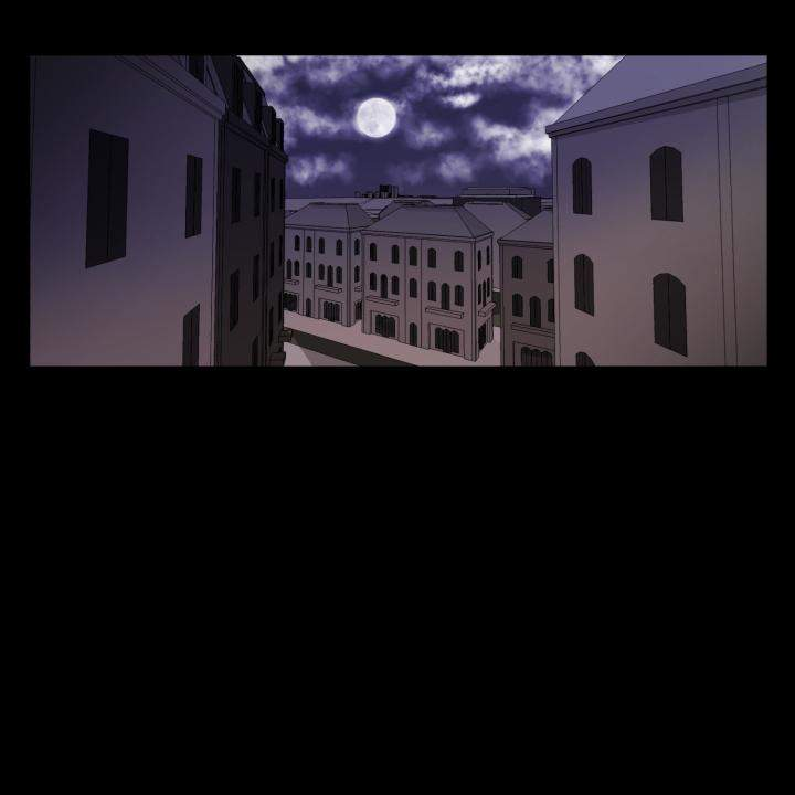 Chương 2 - 10