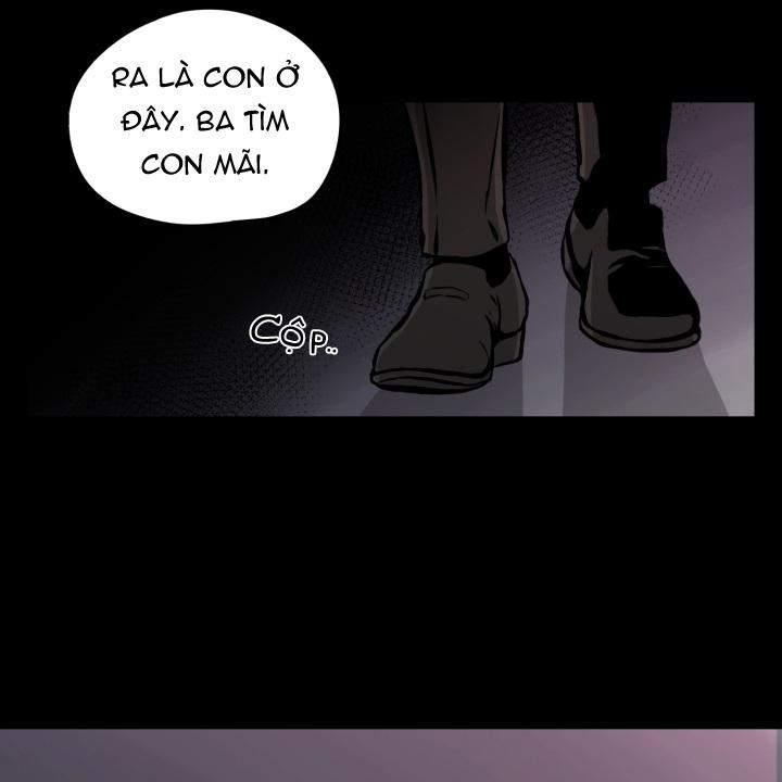 Chương 3 - 41