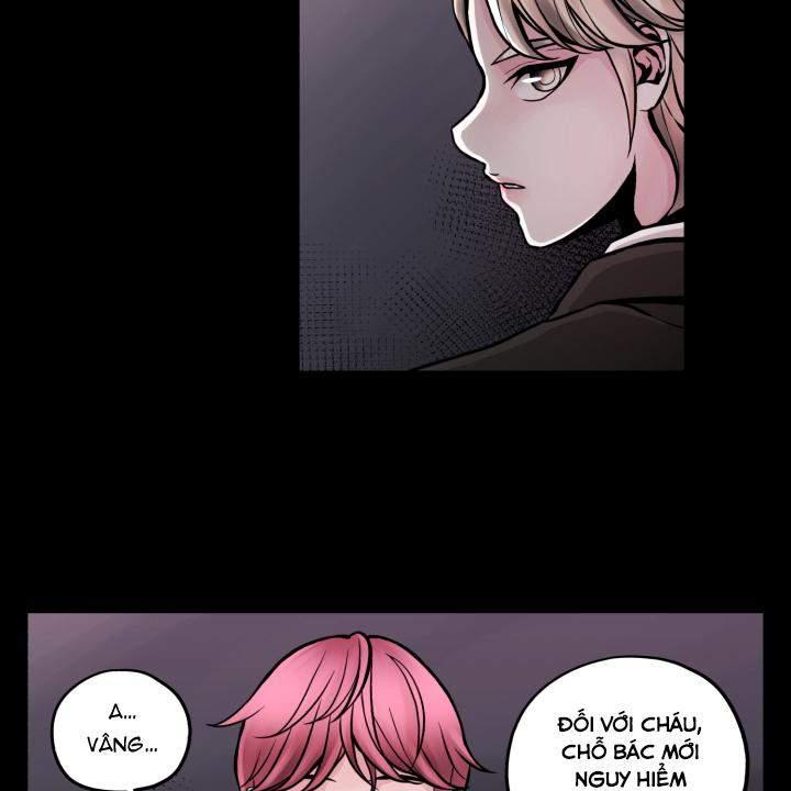 Chương 3 - 58