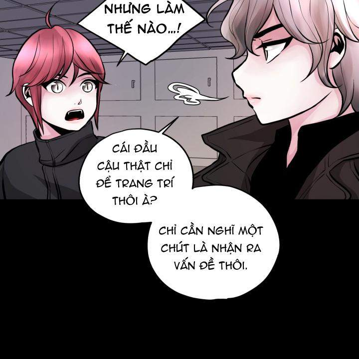 Chương 6 - 65
