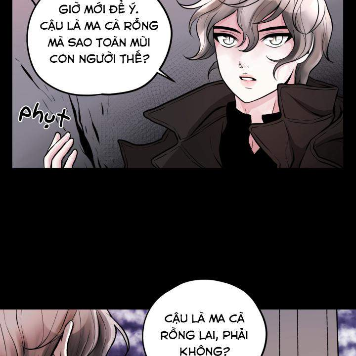Chương 6 - 8