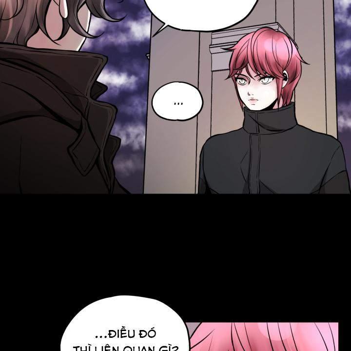 Chương 6 - 9