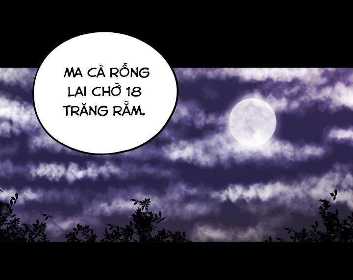 Chương 6 - 13