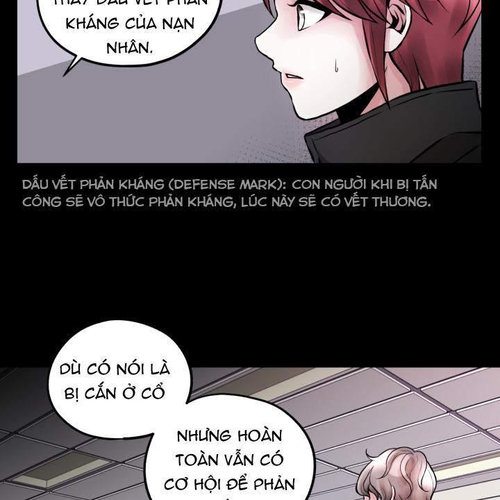Chương 6 - 33