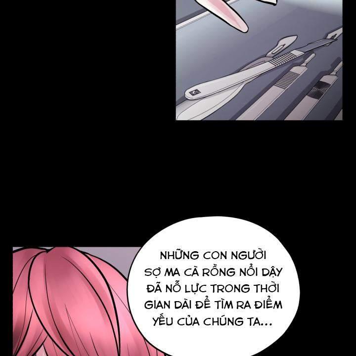 Chương 6 - 51