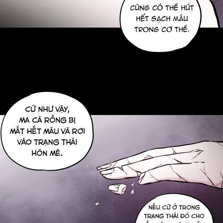 Chương 6 - 59