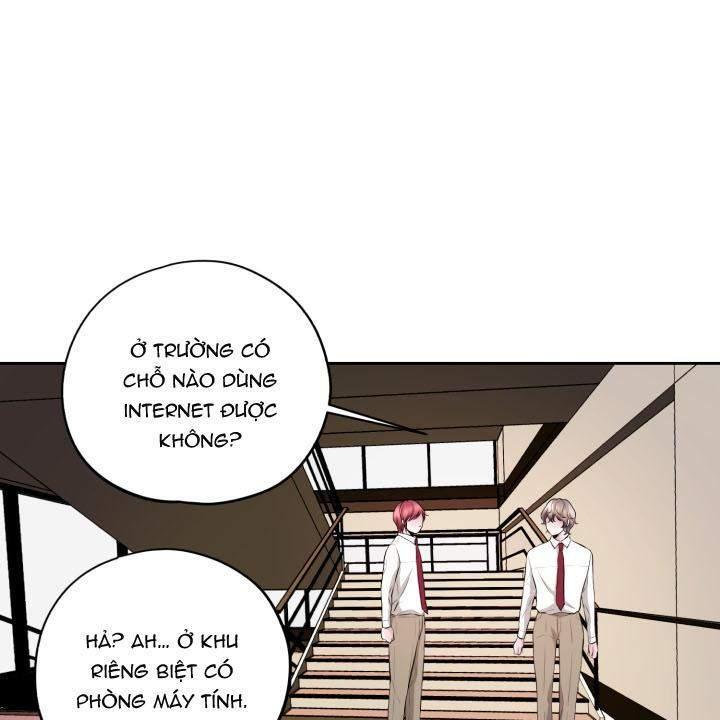 Chương 17 - 0