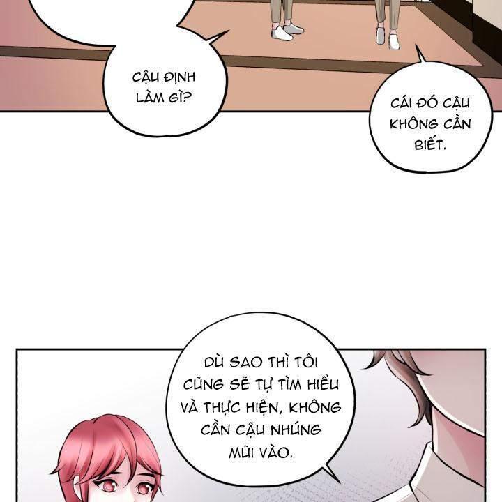 Chương 17 - 1