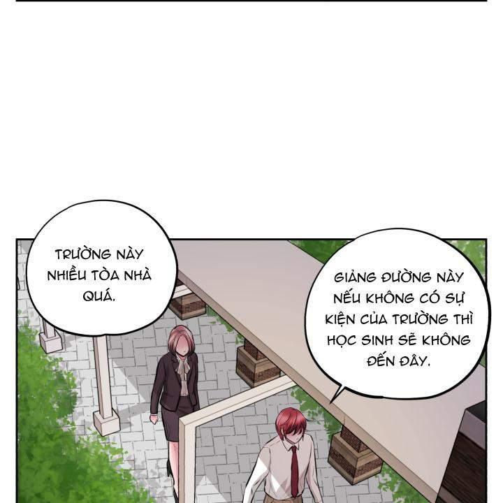 Chương 17 - 19