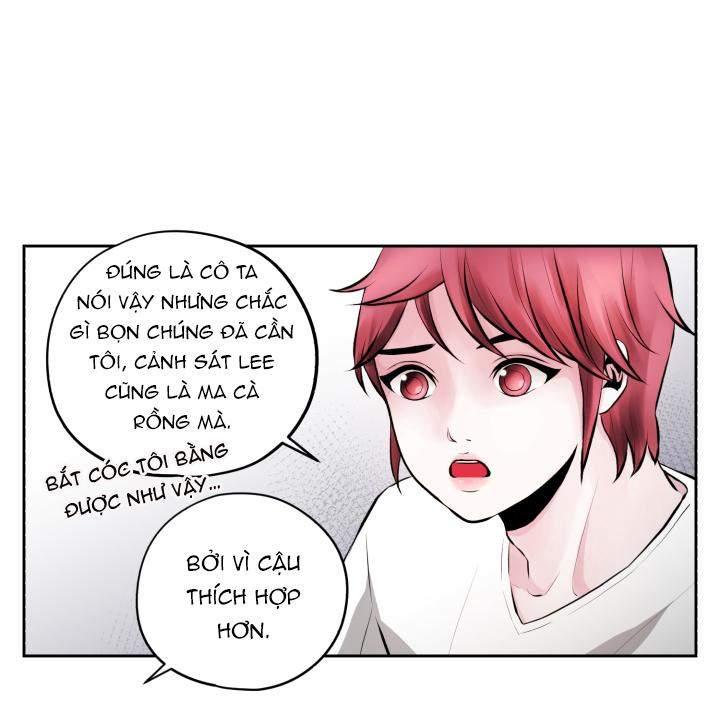 Chương 21 - 19