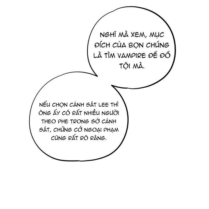 Chương 21 - 21