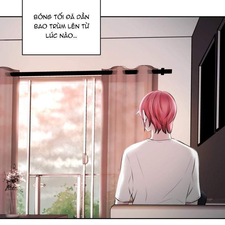 Chương 21 - 59