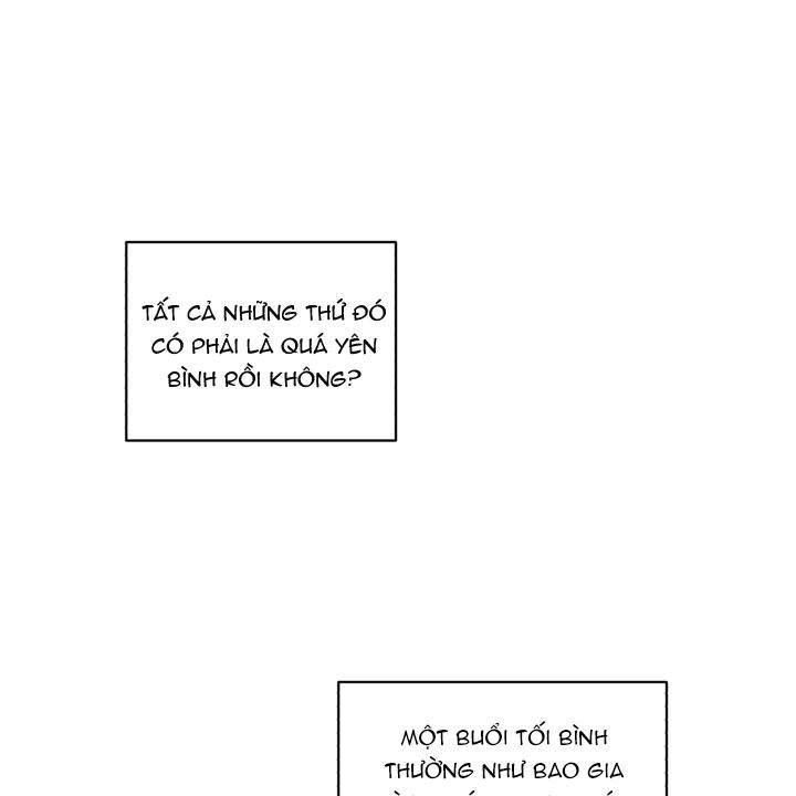 Chương 21 - 60