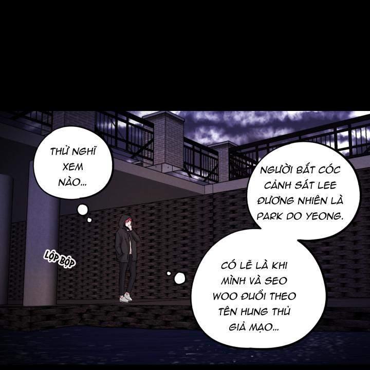 Chương 23 - 36