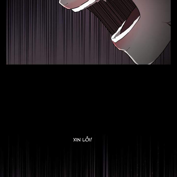 Chương 29 - 63