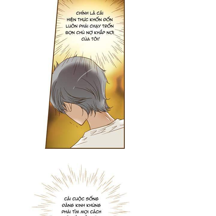 Chương 2 - 22