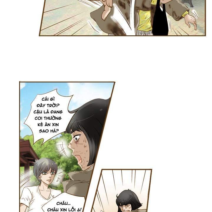 Chương 2 - 24