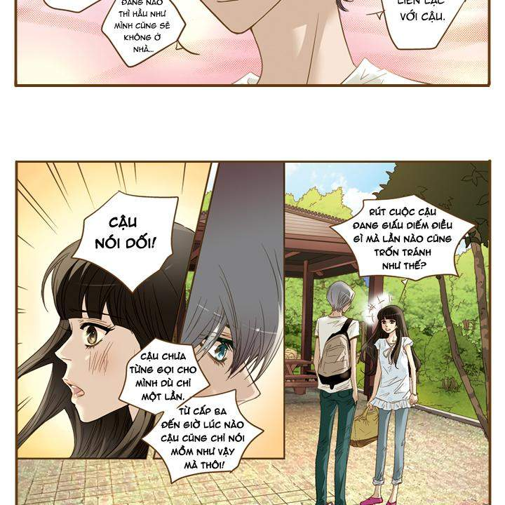 Chương 2 - 14