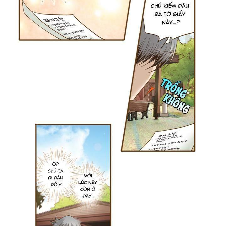 Chương 2 - 33