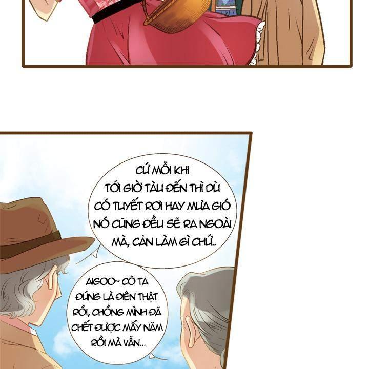 Chương 5 - 15