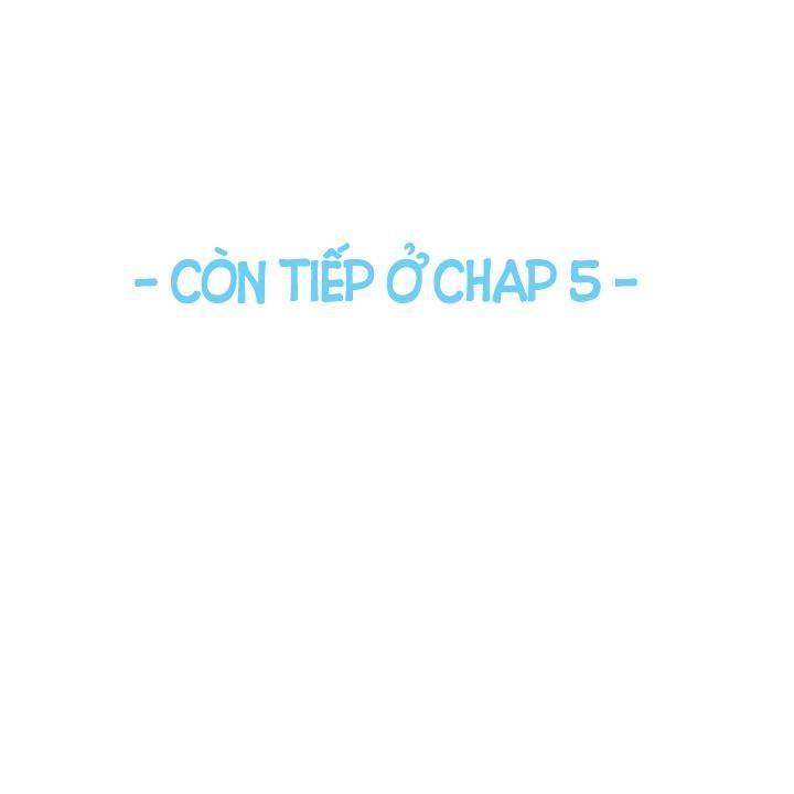 Chương 5 - 54