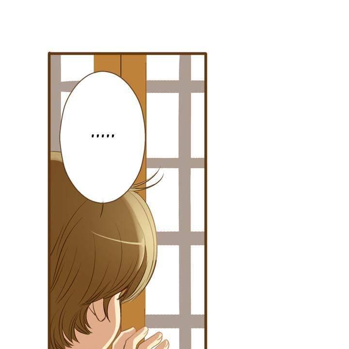 Chương 6  - 10