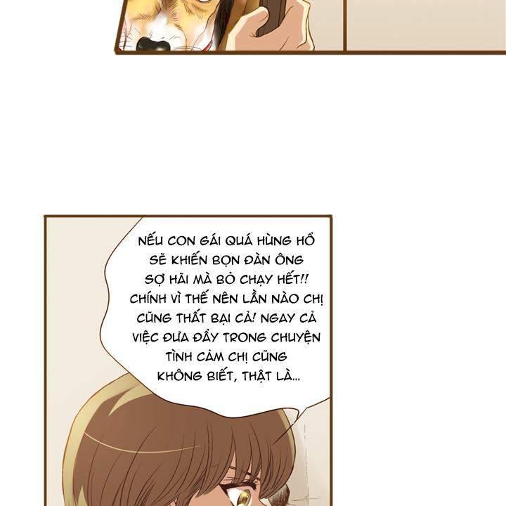 Chương 6  - 16