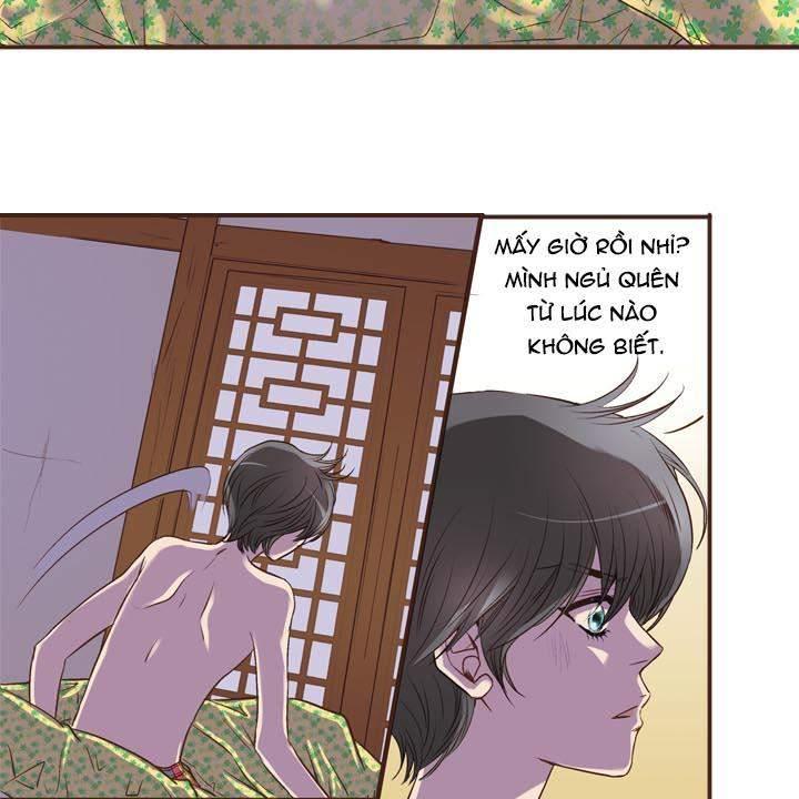 Chương 6  - 35