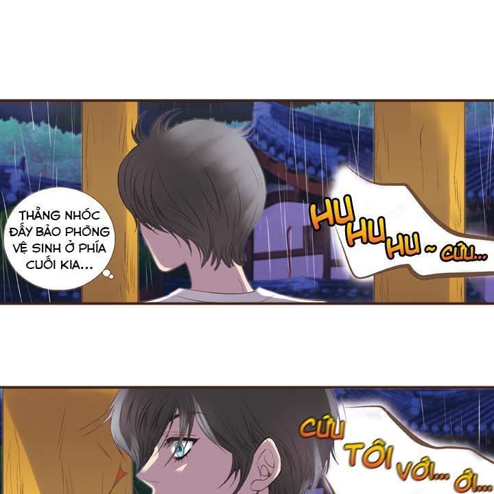 Chương 6  - 39