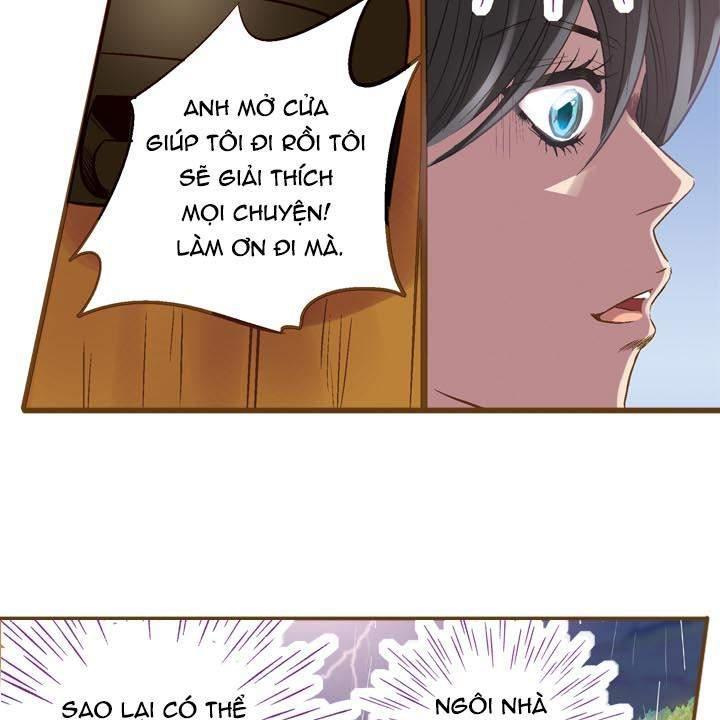 Chương 7  - 28