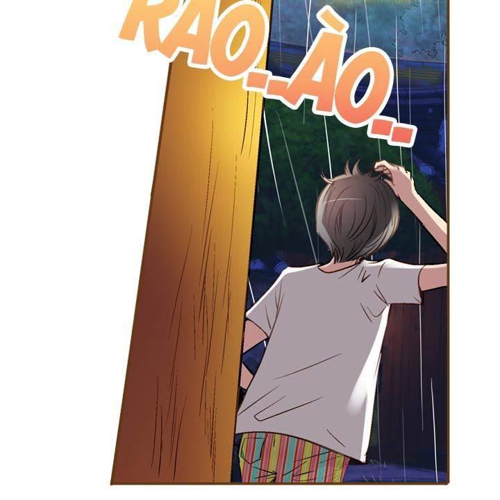Chương 7  - 30