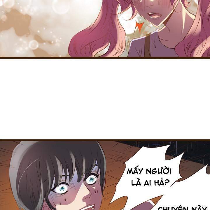 Chương 8 - 11