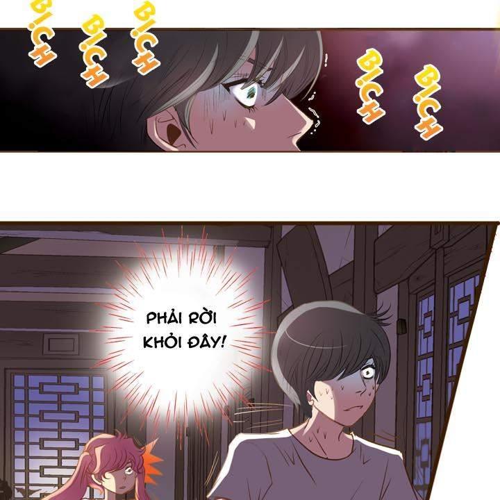 Chương 8 - 14