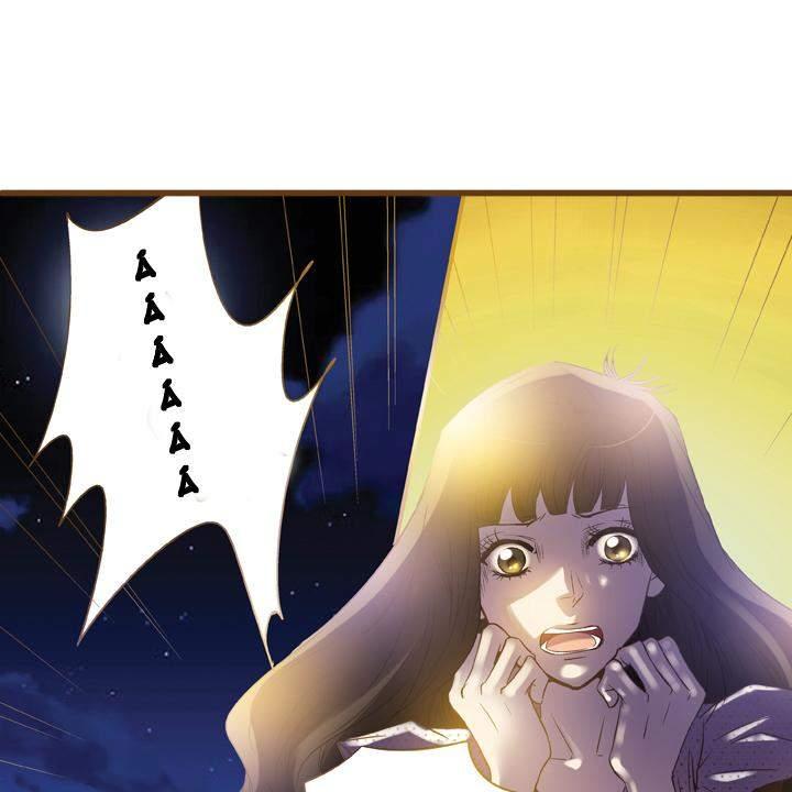 Chương 22 - 1