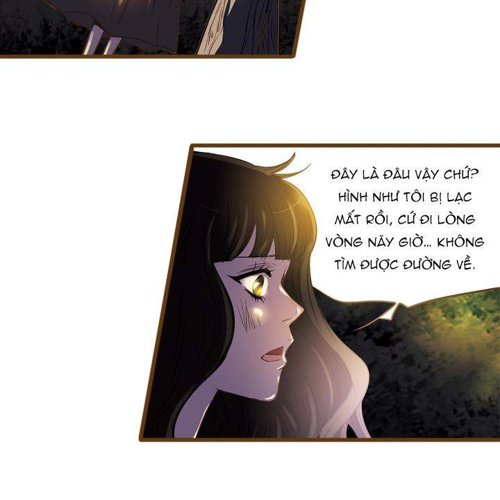 Chương 22 - 3