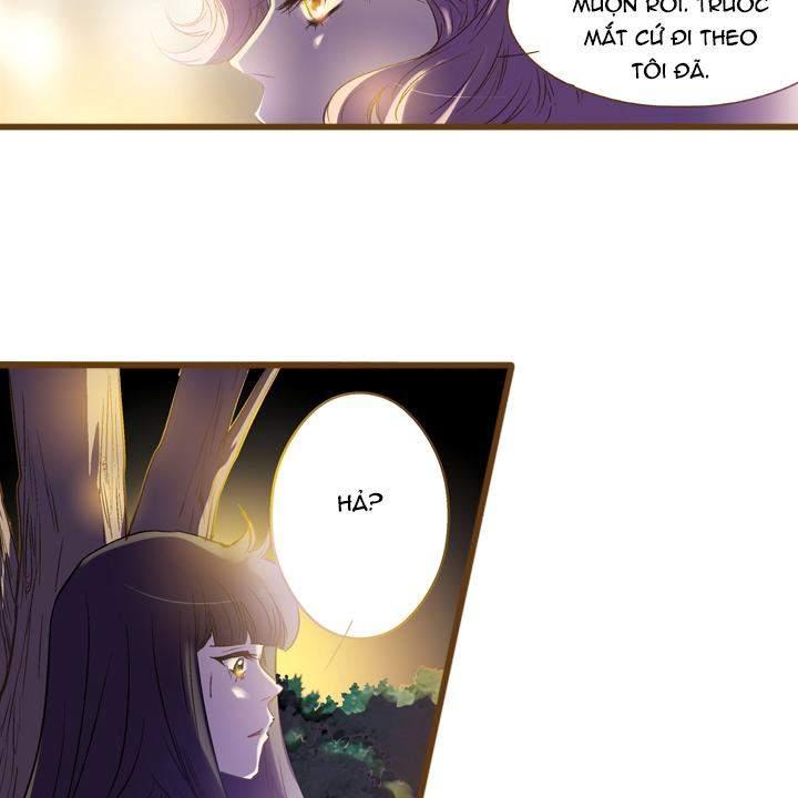 Chương 22 - 5