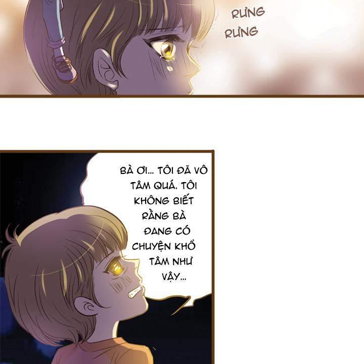 Chương 22 - 10