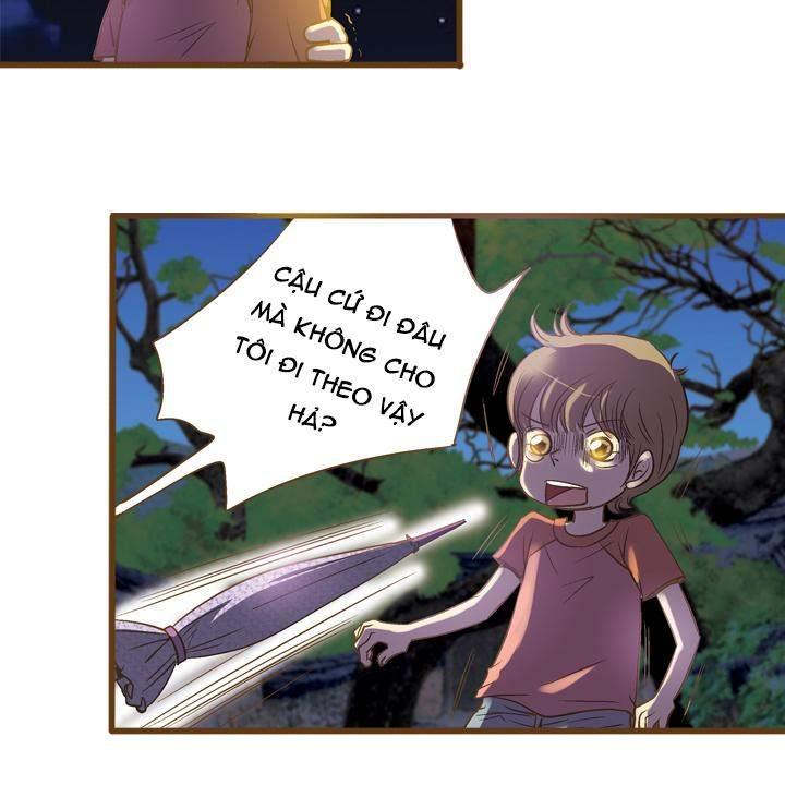 Chương 22 - 11