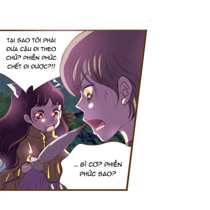 Chương 22 - 12